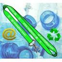 Nachhaltige und umweltfreundliche Lanyards