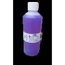 UV Unsichtbare Tinte zur Markierung auf der Haut
