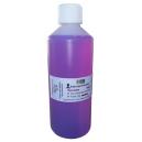 Skin Safe Tinte VM23 zum direkten Markieren auf der menschlichen Haut