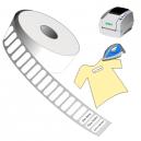 Drucken Sie die Namensetiketten mit dem JMB4 Thermodrucker auf