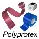 Breites Polyprotex-Softband für JMB4