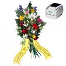 Drucken Sie, wie Sie möchten, mit dem JMB4 Thermodrucker, wie Sie möchten