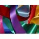 Polyproex-Bänder in verschiedenen Farben