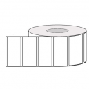 Etichette termiche dirette per stampante termica JMB4