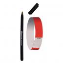 Kugelschreiber zum Schreiben auf Papierarmbänder