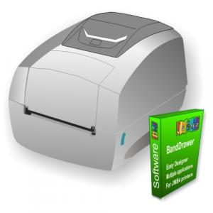 Drucker und Dienstprogramme