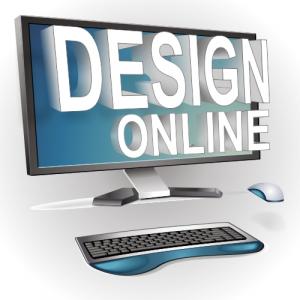 -Design Online