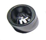Kunststoff quick-lock