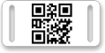 QR code slider